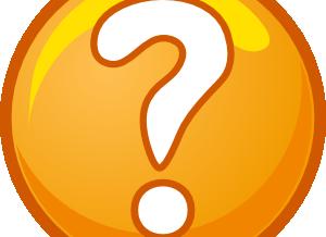 Top Ten Home Inspector Questions…